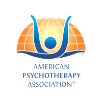 American Psychotherapy Association�