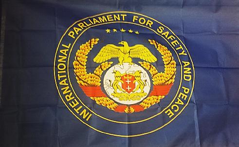 IPSP Flag