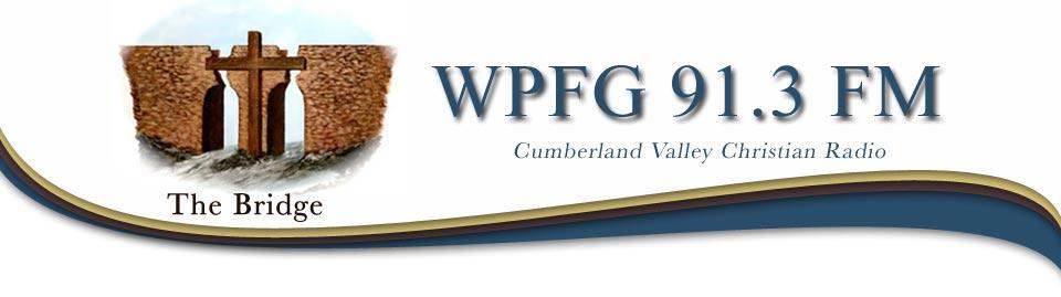 WPFG-FM